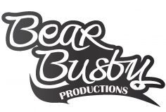 Bear Busby Productions